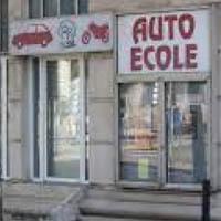 Auto ecole à Montpellier (34080) : auto-école RIMBAUD
