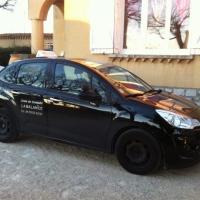 Auto ecole à Avignon (84000) : ecole de conduite la balance