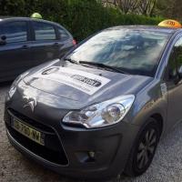 Auto ecole à Sauzet (26740) : sarl ALLIANCES Auto-école SAUZET