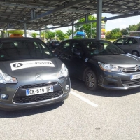 Auto ecole à Montélimar (26200) : sarl ALLIANCES Auto-école