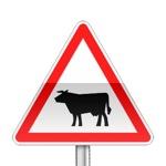 http://img-panneaux.passetoncode.fr/panneaux/danger/mini_a15a1.jpg