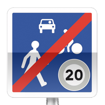 panneaux de signalisation routi re sur passe ton code panneaux d 39 indication 28. Black Bedroom Furniture Sets. Home Design Ideas
