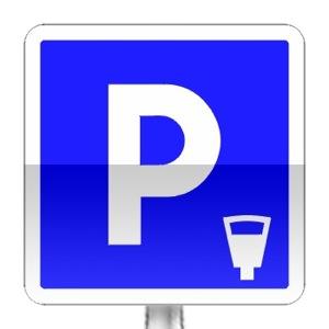 panneaux de signalisation routi re sur passe ton code panneaux d 39 indication c1c. Black Bedroom Furniture Sets. Home Design Ideas