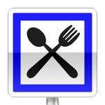 Restaurant ouvert 7 jours sur 7