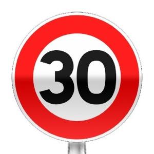 panneaux de signalisation routi re sur passe ton code panneaux d 39 interdiction b14. Black Bedroom Furniture Sets. Home Design Ideas