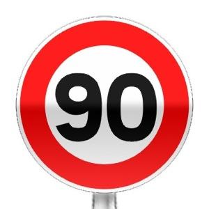 signalisation routi re panneaux d 39 interdiction b14 r visez le code de la route sur. Black Bedroom Furniture Sets. Home Design Ideas