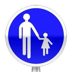 Panneaux de signalisation routi re sur passe ton code panneaux d 39 obliga - Obligation de visite du locataire ...