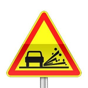 Créer son panneau de signalisation gratuit
