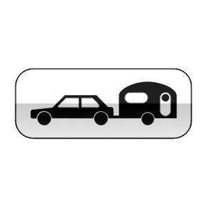 Puck : remorque ou caravane ? M4x