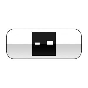 panneaux de signalisation panonceaux m6c code de la route gratuit sur. Black Bedroom Furniture Sets. Home Design Ideas