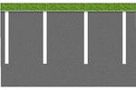 cours code de la route les arr ts et stationnements. Black Bedroom Furniture Sets. Home Design Ideas