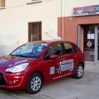 Auto-école Mondeau