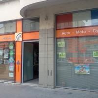 Auto-école Roussel