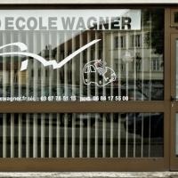 Auto-école Wagner