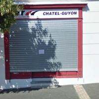 CER CHATEL GUYON