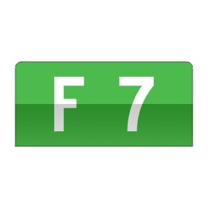 panneaux de signalisation cartouches e45 code de la route gratuit sur. Black Bedroom Furniture Sets. Home Design Ideas
