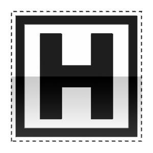 panneaux de signalisation id ogrammes id4 code de la route gratuit sur. Black Bedroom Furniture Sets. Home Design Ideas