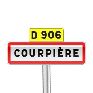 signalisation routi re panneaux d 39 agglom ration eb10 r visez le code de la route sur. Black Bedroom Furniture Sets. Home Design Ideas