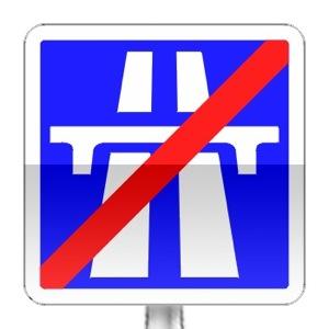 panneaux de signalisation routi re sur passe ton code panneaux d 39 indication c208. Black Bedroom Furniture Sets. Home Design Ideas