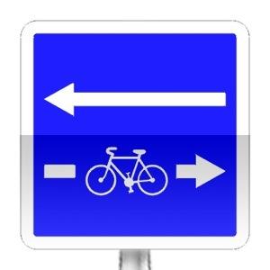 panneaux de signalisation panneaux d 39 indication c24c code de la route gratuit sur. Black Bedroom Furniture Sets. Home Design Ideas