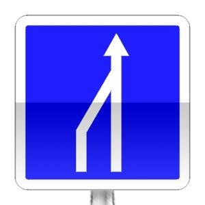 Faites notre test code de la route 2019 gratuit. Trouvez facilement un stage de sensibilisation à la sécurité routière grâce à notre comparateur en ligne, qui référence des sessions qui se déroulent dans la France entière, y compris aux DOM TOM et les compare pour vous en fonction de leurs tarifs.