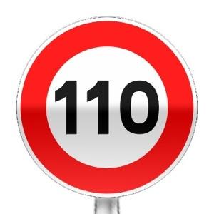panneaux de signalisation panneaux d 39 interdiction b14 code de la route gratuit sur. Black Bedroom Furniture Sets. Home Design Ideas