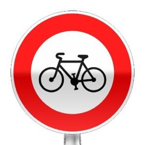 Panneaux de signalisation routière sur Passe Ton Code ...