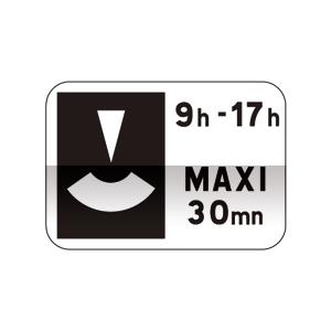 panonceaux panonceau 1 tous les panneaux de signalisation sur passe ton code. Black Bedroom Furniture Sets. Home Design Ideas