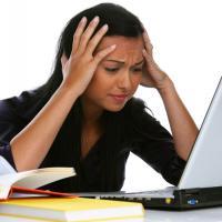 Épreuve du Code de la route : Gérer son stress avant l'examen