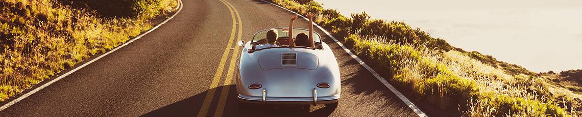 formation permis de conduire le permis libre