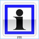 info code de la route