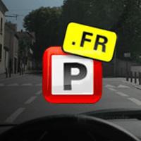 417ad2fa89aa7 Passe Ton Code   Code de la route 2019 gratuit - Tests illimités